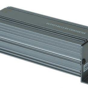 10Amp DC Converter