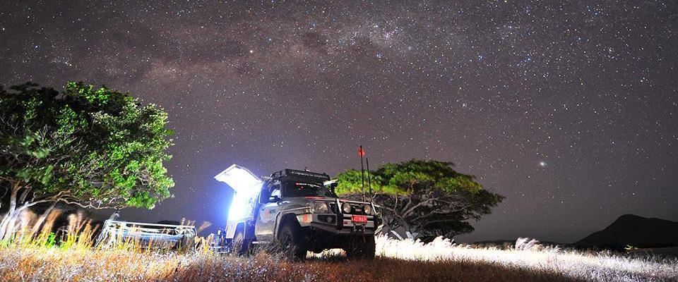 12-volt-camping