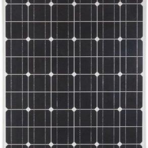 145 Watt Mono Solar Panel