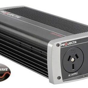 300 watt inverter