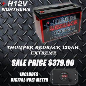 ACE-Battery-Box-with-Projecta-IDC25-Charger-and-Thumper-Redback-Extreme-Battery