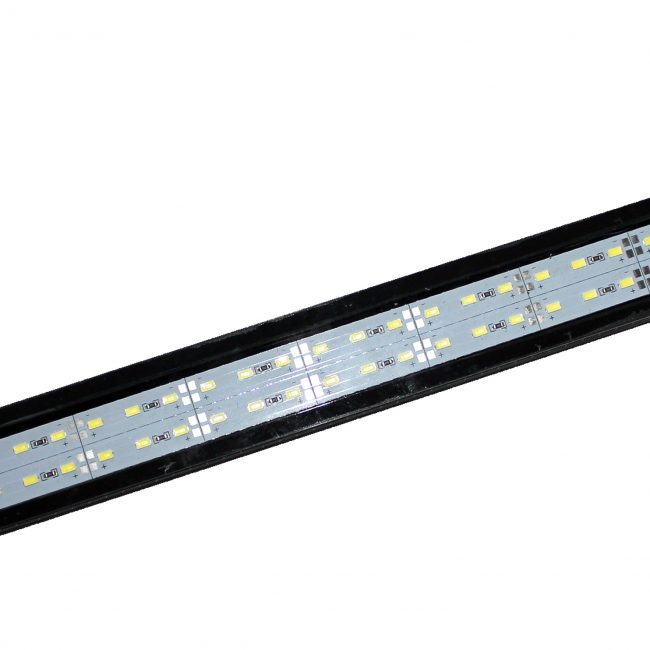 ace-led-light-with-dimmer