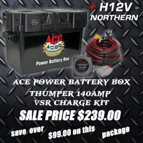 ace-power-battery-box-with-140amp-vsr-charge-kit