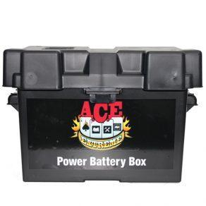 ACE-Standard-battery-Box