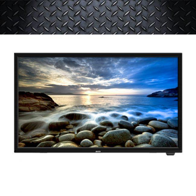 Axis 19INCH TV