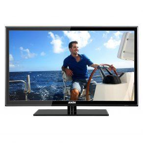 Axis 19inch LED TV