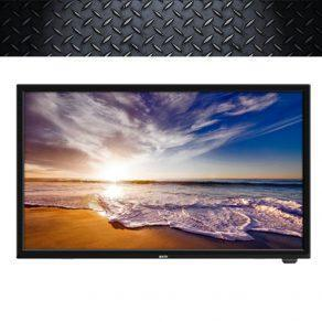 Axis 22INCH TV