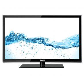 Axis 22inch LED TV