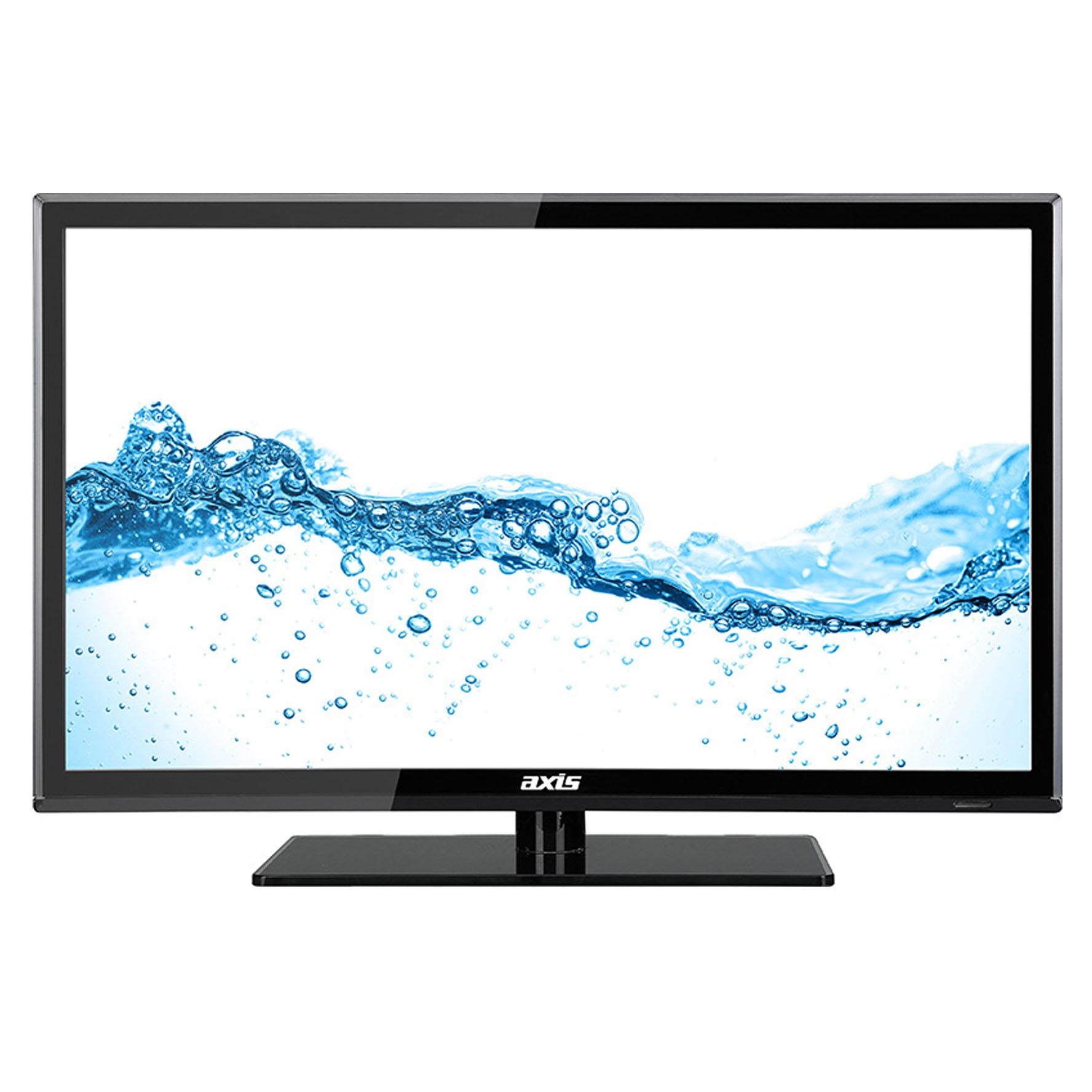 axis ax1522 series 2 22 dvd tv multimedia home of 12 volt. Black Bedroom Furniture Sets. Home Design Ideas