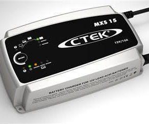 CTEK MXS 15_2