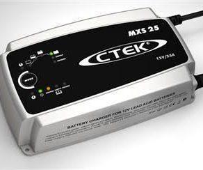 CTEK MXS 25_2