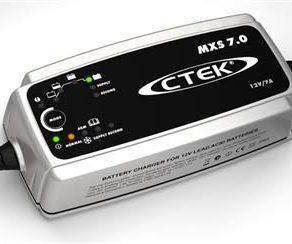 CTEK MXS 7.0 pic 3