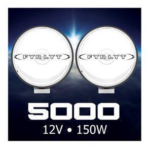 FYRLYT-5000-Web-Image
