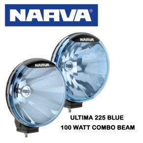 Narva-225-100Watt-Blue-Comb