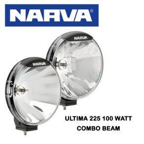 Narva-225-Combination-Beam-