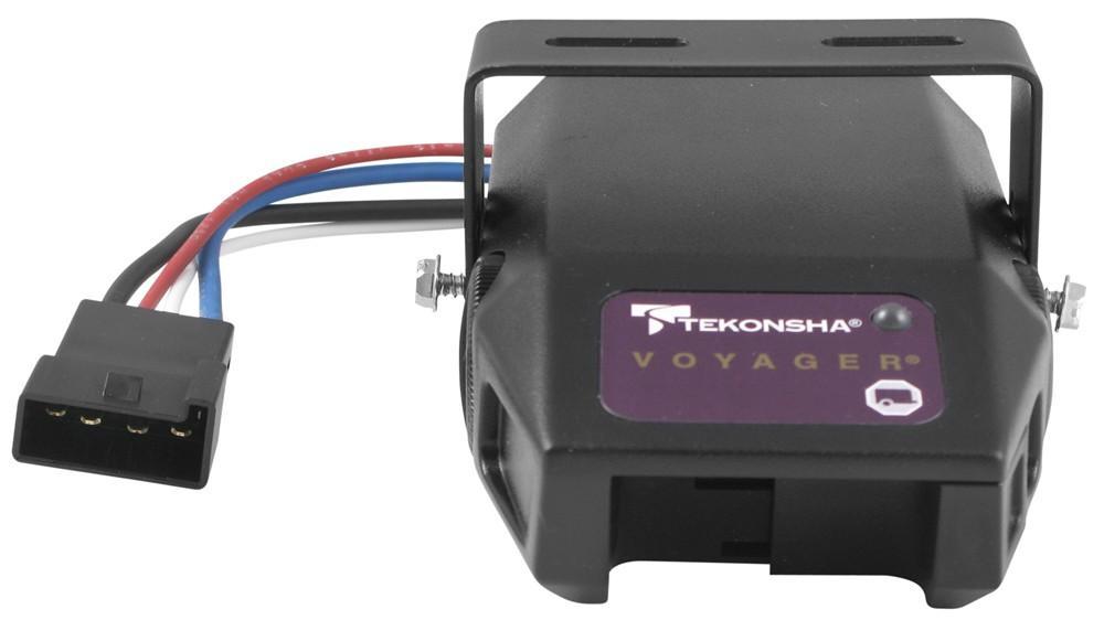 Tekonsha Voyager ke Controller | Home of 12 volt on controller cable, controller computer diagram, controller accessories, controller battery, controller cabinet,