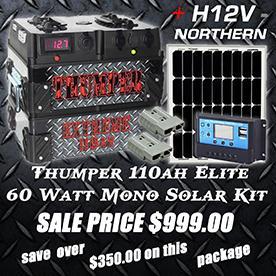 thumper-110ah-elite-with-60-watt-solar-panel-kit