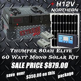 thumper-80ah-elite-with-60-watt-solar-panel-kit