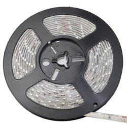CW Led Strip Lighting