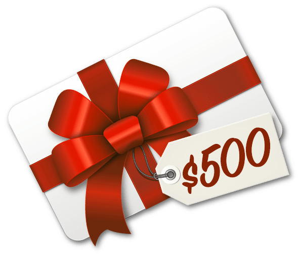 Gift Cards Home Of 12 Volt
