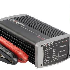 Projecta 10AMP Charger