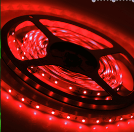 red led strip lighting