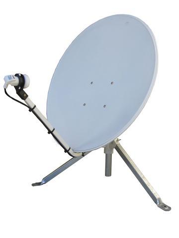 Premium Travelsat Vast Satellite System Home Of 12 Volt