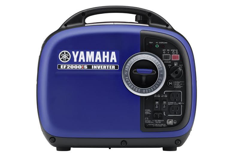 yamaha ef2000is home of 12 volt On yamaha ef2000is sale