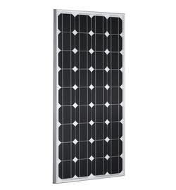 130 Watt Mono Solar panel