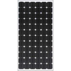 200 watt mono panel