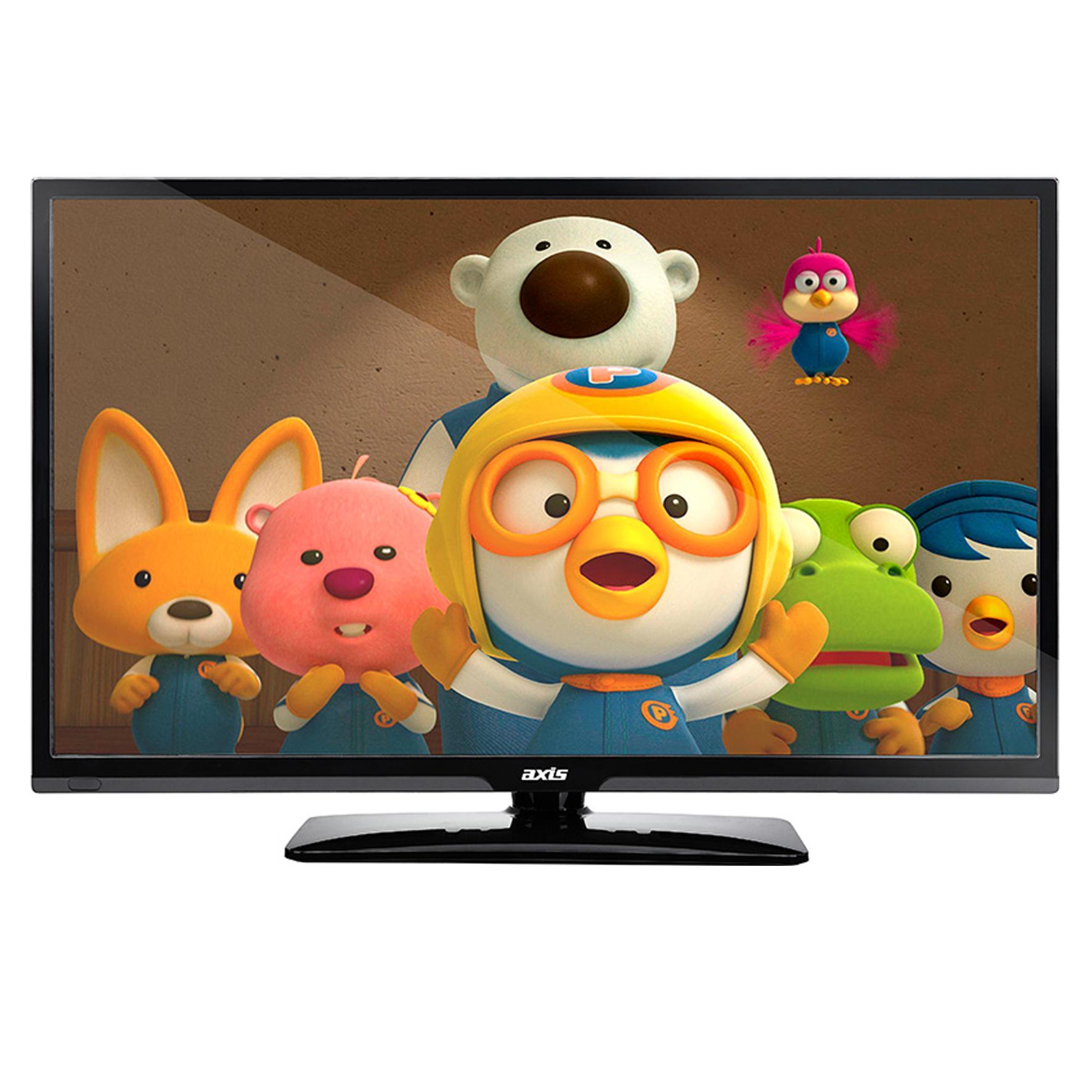 Ax1532 Axis 32 12v Led Dvd Multimedia Tv Home Of 12 Volt