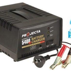 Projecta AC800