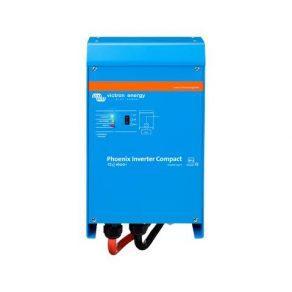 Victron-Energy-Phoenix-Compact-12V-1600VA-Inverter