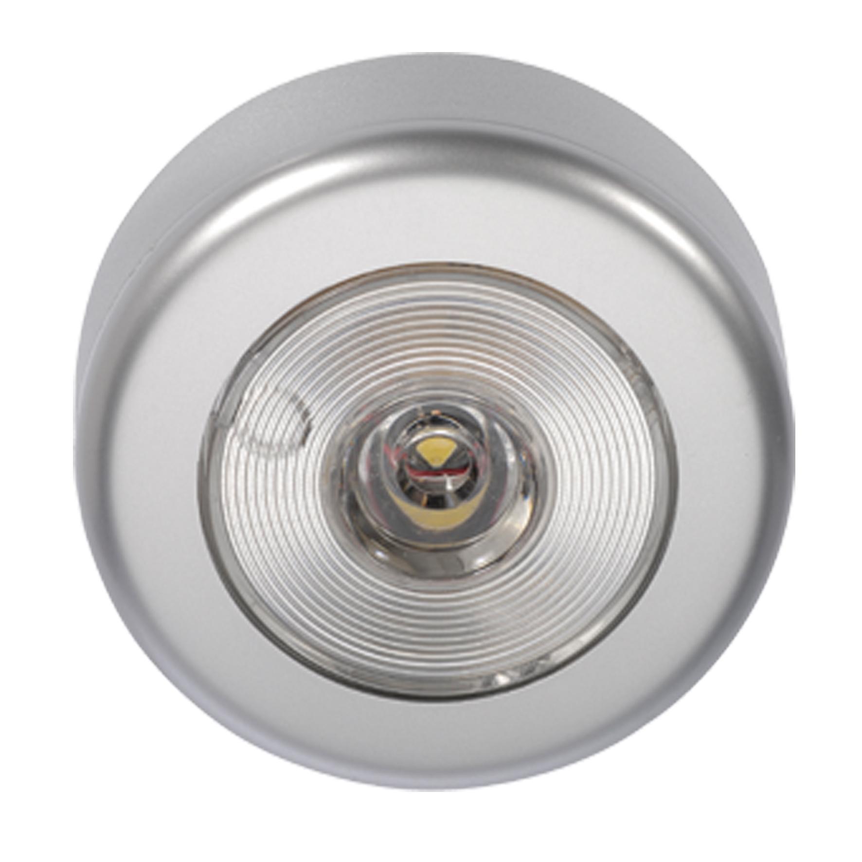 Narva 10 30 Volt L E D Courtesy Strip Lamp: Narva 10-30 Volt 1W L.E.D Courtesy Lamp With Off/On Switch