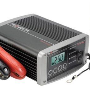 PROJECTA 25AMP CHARGER