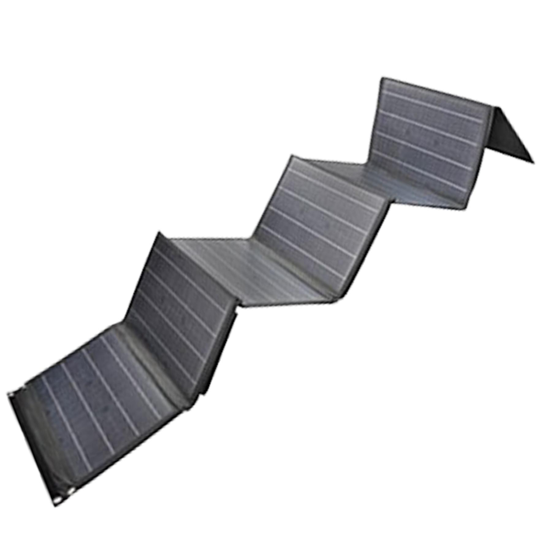 Projecta 180 Watt Folding Panel Home Of 12 Volt Northern