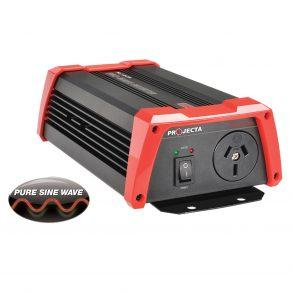Projecta Pro Wave 350W Pic 1