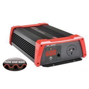 Projecta Pro Wave 600 Watt