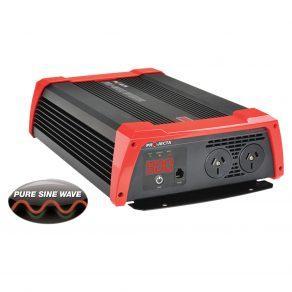 Projecta Pro Wave 900 Watt