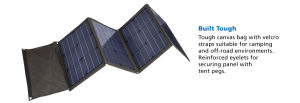 Projecta SPM80_folding-4