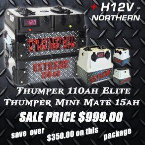 thumper-110ah-elite-with-thumper-mini-mate-15