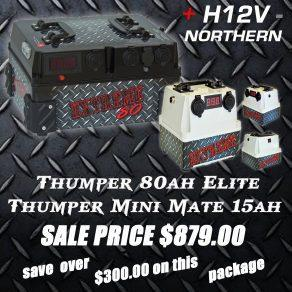 thumper-80ah-elite-with-thumper-mini-mate-15