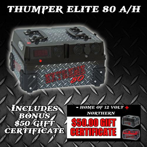 Ace Nxt G Flush Plate 3 X Merit in addition Ace Nxt G Flush Plate Volt 2 X Cig besides ZUXPSSR4XPROXR 802154 besides Package Deal Thumper 110ah Elite 40 Watt Portable Panel moreover PALFuse. on amperage sensitive relay