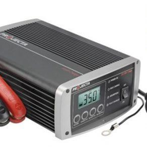 projecta 35amp charger