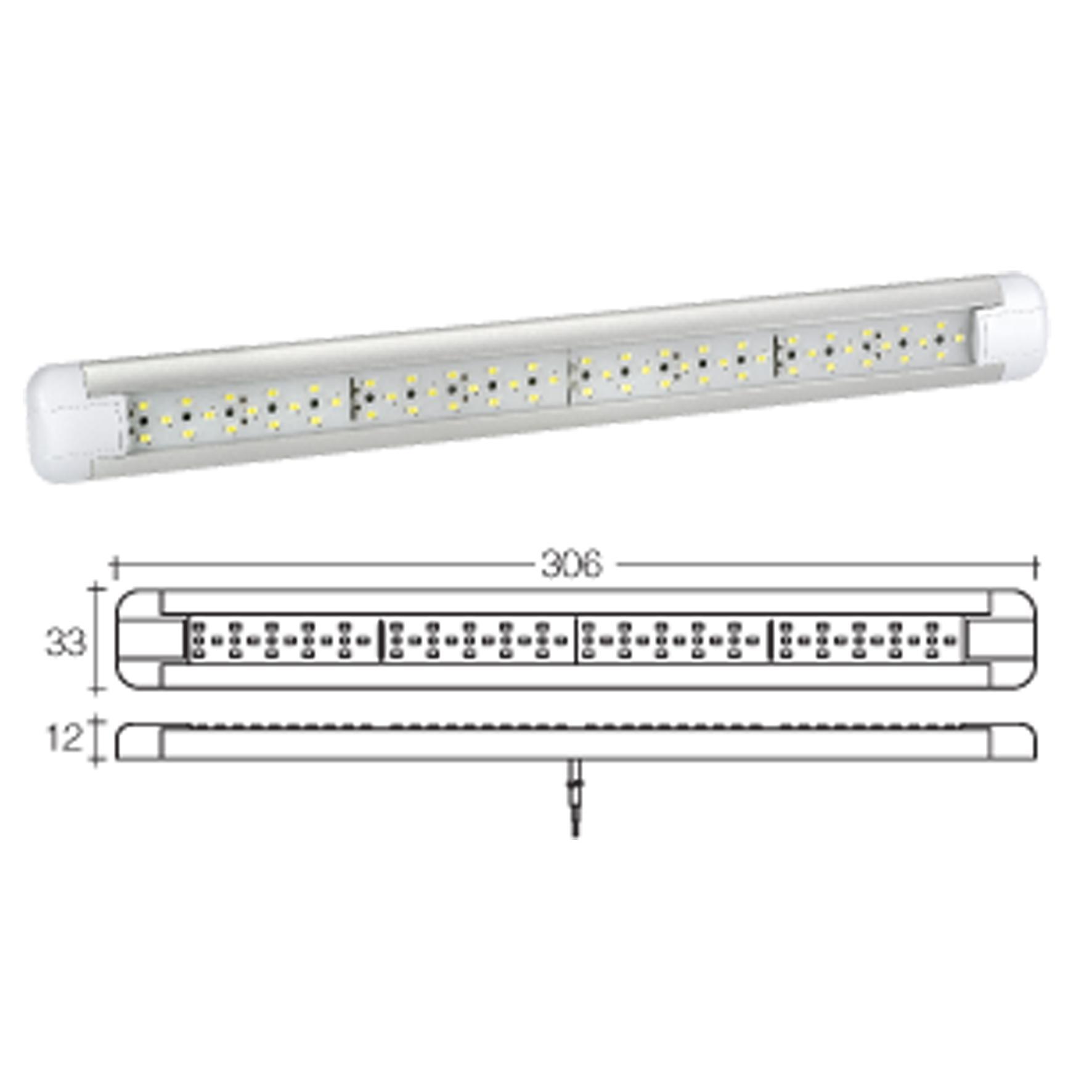12 volt led lampen 12 volt lampen 12 volt lampen images for Lampen strahler