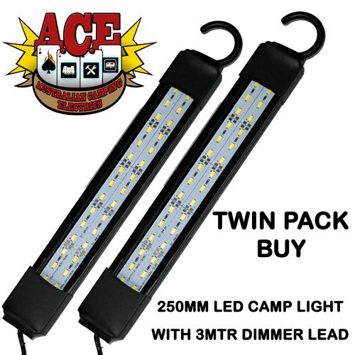 Ace 250mm Led C  Light Twin Pack together with High Voltage Regulator With Short likewise Dr4402hd3 Super Heavy Duty Bridge Rectifier With 80   Diodes And Dual Copper Heat Sinks additionally Generating 5v From 7805 And 7905 moreover Switch Mode Power Supply. on dual output voltage regulators