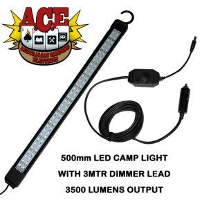ACE-500mm-LED-Camp-light-wi