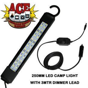 ACE-Camp-Light-with-dimmer-