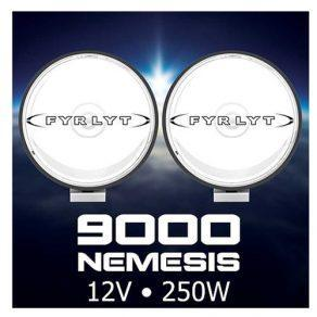 FYRLYT-9000-Web-Image