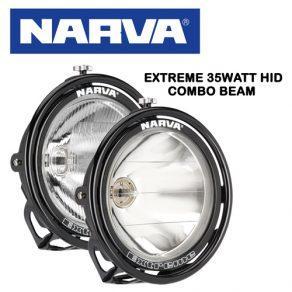 Narva-Extreme-100watt-Combo